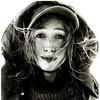 Съёмка: Ракель Зиммерманн для Vogue