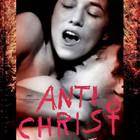 Явление Антихриста в Каннах: новый фильм Триера