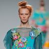 Madrid Fashion Week SS 2013: VICTORIO & LUCCHINO