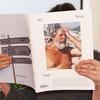 Новый номер журнала It's Nice That. Осень 2011