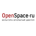 OpenSpace for OpenMinded