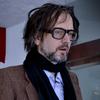 Джарвис Кокер из Pulp стал редактором издательства Faber