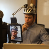 Сервис Yelp создал собственные Oculus Rift