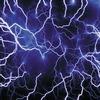 WiTricity создали технологию беспроводной зарядки