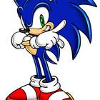 Sega Games откроют своё онлайн-казино