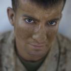 Афганистан. Военная фотография
