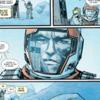 В Сеть выложили комикс-приквел к «Интерстеллару»