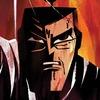 «Самурай Джек» вернётся в комиксах IDW