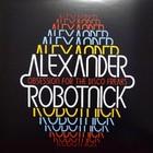 Alexander Robotnick (Italy)