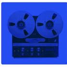Нетривиальный Dubstep 04: F (7even Recordings)
