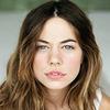 Новые лица: Анали Типтон, актриса