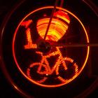 Мультимедиа на колёсах – Spoke POV