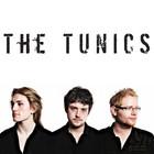 The Tunics – 100 British Внимание! Вызывает привыкание