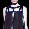 Мужские юбки и павлины: Alexander Arutyunov SS 2013