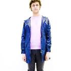 Встречайте по одежке: мужские образы от Uniqlo
