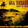 604 Breaks - mixed by Miron (Oldschool Breakbeat Goa Trance)