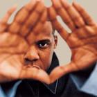 Jay-Z продаст хиты