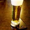 В Бразилии представили офлайн-стакан для пива
