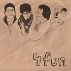 «4Fun» — новое слово в московском настроении