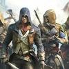 E3: Вышел трейлер и геймплейные видео Assassin's Creed Unity