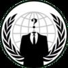 Anonymous пообещали атаковать правительство Южной Кореи