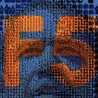 F5 – пособие по эксплуатации Интернета