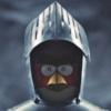 Rovio опубликовала тизер «средневековой» Angry Birds
