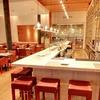 Google Street View позволит посетить рестораны Нью-Йорка
