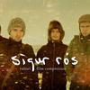 Твое видео для легендарной группы Sigur Rós
