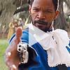 Трейлер дня: «Джанго освобожденный» Квентина Тарантино