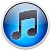 iTunes 11 доступен для скачивания