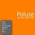 Poluse- Not My Place (2002, ieep)