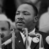 Apple вывесила страницу памяти Мартина Лютера Кинга