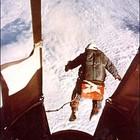 Самая высокая ступенька в мире