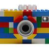 Подборка креативных фотоаппаратов и не только