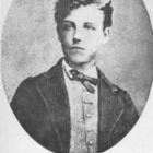 Артюр Рембо. Человек, который был поэтом до 19 лет