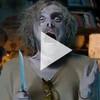 Трейлер дня: «Невероятный страх перед всем» с Саймоном Пеггом