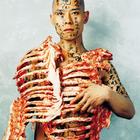 Чжан Хуань – икона современного китайского искусства