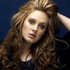 Adele споет нам о Бонде