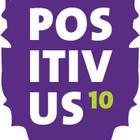Positivus Festival '10 - Большой балтийский викенд