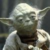 Disney посвятит героям «Звездных войн» отдельные фильмы