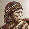 «Свалка»: нашумевший фильм и одноимённая выставка