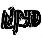 2010 - NFYD - I am