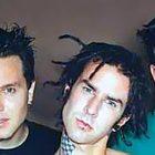Blink-182 возвращаются?!