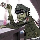 Пиратское радио Gorillaz и трейлеры к альбому