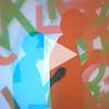 Клип дня: Bibio