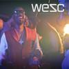 """WESC - """"Мы — Величайший тайный заговор"""""""