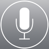Новые патенты Apple сделают Siri хозяйкой дома