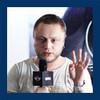 Владимир Гарев, PA Grape: «Как заработать, работая с диджитал-агентством»