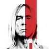 Игги Поп и The Stooges представили первый трек с нового альбома